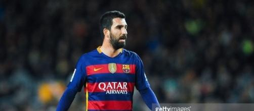 1000+ ideas about Arda Turan News on Pinterest | Finals, Sports ... - pinterest.com