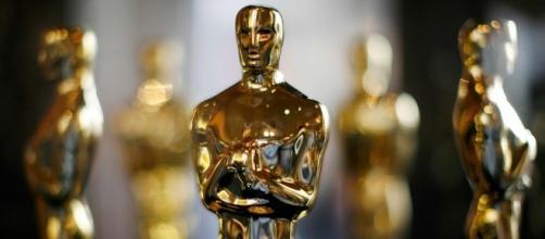A maior premiação do cinema mundial ocorre neste domingo