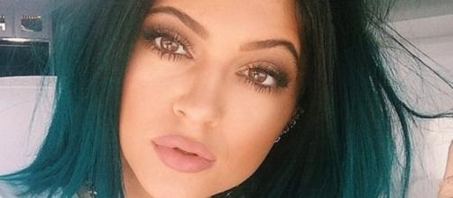 Are You More Kendall Or Kylie Jenner? | Playbuzz - playbuzz.com