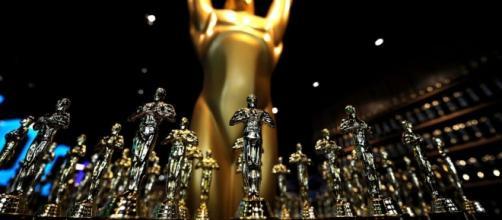 Award shows schedule: Oscars, Billboard Music Awards, more | am ... - amny.com