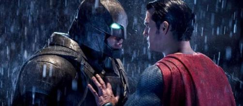 Batman v Superman,' 'Zoolander 2' lead Razzie nominations - SFGate - sfgate.com