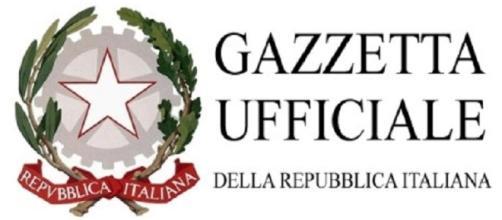 Concorsi Pubblici Presidenza della Repubblica-Agenzia del Demanio: domanda a marzo 2017
