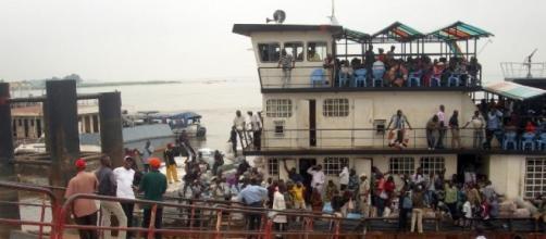 Congo-Brazzaville: la police accusée d'exactions envers les ... - rfi.fr