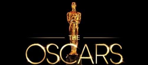 Countdown to Oscars 2017 - whatislive.com