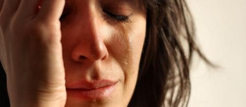 Oms rivela i dati allarmanti sulla diffusione della depressione nel mondo