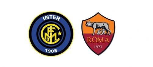Diretta Inter-Roma, formazioni e streaming
