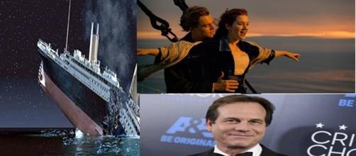 "Fãs lamentaram na web a morte de galã de ""Titanic"" Bill Paxton"