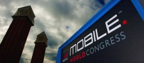GSMA Announces New Details for MWC Shanghai 2017 – Mobile ... - mobilemarketingwatch.com