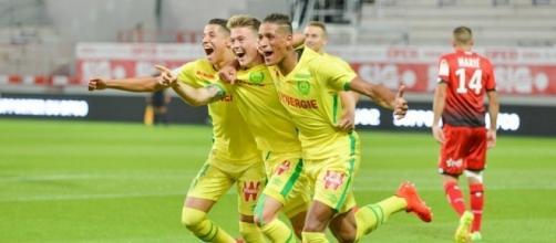 Homme Du Match | Les notes des joueurs ! - hommedumatch.fr