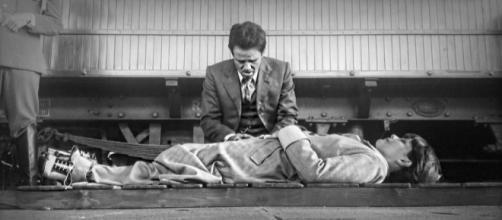 Il Segreto, anticipazioni spagnole: Carmelo disperato, Mencia è morta
