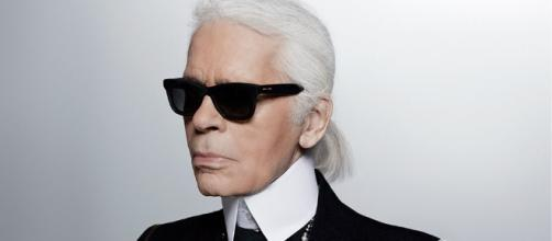 Karl Lagerfeld News and Photos / Queerty - queerty.com