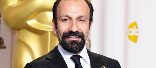 Kildare Nationalist — Iranian film director rules out attending ... - kildare-nationalist.ie