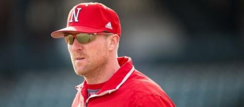 Nebraska to open 2017 baseball season Feb. 17, will face two 2016 ... - omaha.com