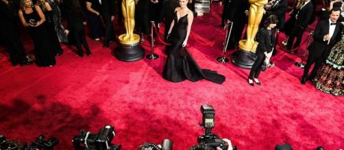 oscars News - All the hot topics and news from entertainmentfornow.com - entertainmentfornow.com