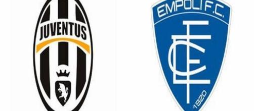 RIVIVI IL LIVE / Juve-Empoli 1-0 (43′ Mandzukic) – Juvenews.eu - juvenews.eu