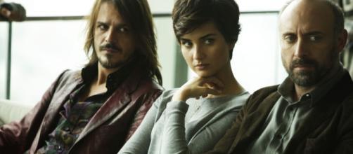 Rosso Istanbul, ecco il primo Trailer del nuovo film di Ferzan ... - sceglilfilm.it