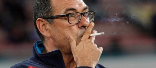 Serie A, voti Napoli-Atalanta Fantacalcio Gazzetta dello Sport, sabato 25 febbraio 2017.
