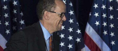 The Latest: Obama congratulates Perez as new DNC leader - Laredo ... - lmtonline.com