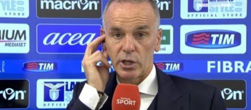 Voti Inter-Roma Gazzetta dello Sport Fantacalcio Serie A: Stefano Pioli