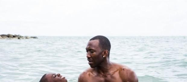Analysis: Why 'Moonlight' Should Win Best Picture at the Oscars ... - nbcnews.com