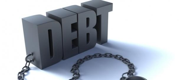 Can the U.S. Virgin Islands Avoid the Debt Problems Impacting ... - vilaw.com