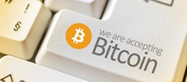 March | 2016 | Bitcoin Isle - bitcoinisle.com
