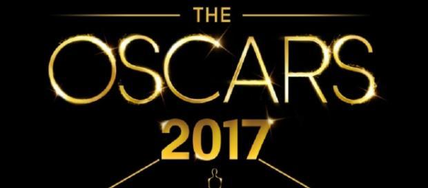 Oscar 2017, Errore durante la cerimonia nell'annunciazione del vincitore