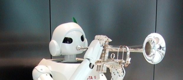 Tackling this issue will be vital in the coming decades/Photo viahttps://upload.wikimedia.org/wikipedia/commons/8/84/Toyota_Robot_at_Toyota_Kaikan.jpg