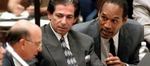 You Won't Believe What OJ Simpson Nearly Did in Kim Kardashian's ... - com.au