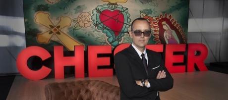 Chester in love - Cuatro - cuatro.com