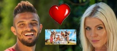 Julien et Jessica (Les Marseillais South America) : un retour de flammes ?