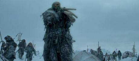 Neil Fingleton dead aged 36 - Game of Thrones star and UK's ... - thesun.co.uk