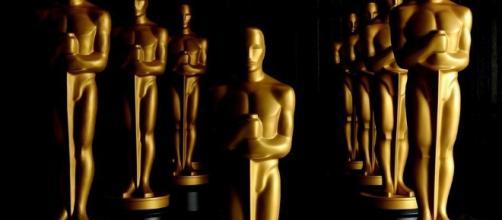 2014 Oscar Predictions | IndieWire - indiewire.com