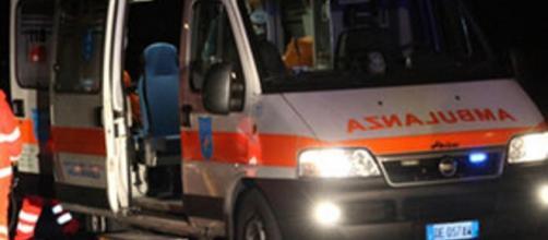 Agguato in Calabria: uomo ferito da due colpi di fucile