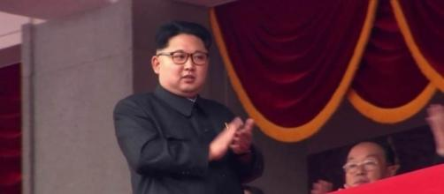 China and North Korea: Nuclear Tests Highlight Complex ... - nbcnews.com