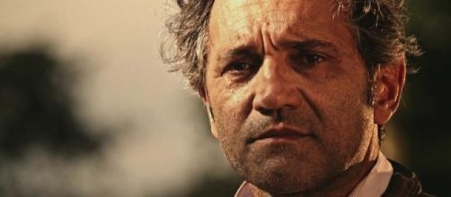Domingos Montagner continua bem presente no elenco de Velho Chico