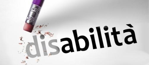 Fondi per assistenza ai disabili gravi