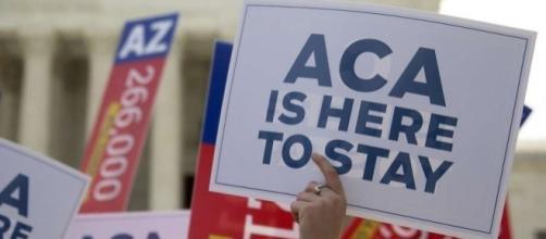 GOP lawmakers explore health plan benefits cuts - SFGate - sfgate.com