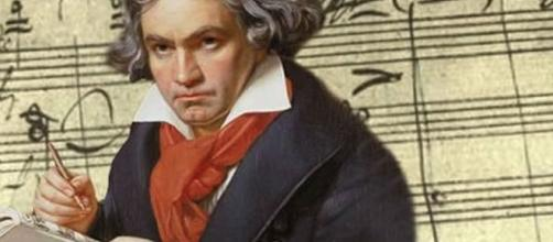 How to become a great composer in 10 steps - cmuse.org