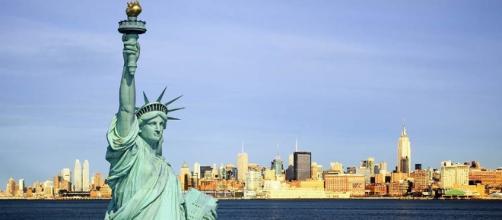 I voli low cost tra Europa e Usa ormai sono una realtà. Norwegian lancia 10 rotte per New York e la costa orientale