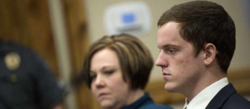Judge sentences high school football player in assault case - SFGate - sfgate.com