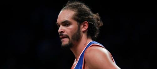 Knicks lose Noah to injury, and waive Brandon Jennings - clutchpoints.com