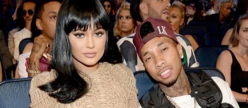 Kylie Jenner, Tyga Break Up: The KUWTK Star and Rapper Have Split - people.com