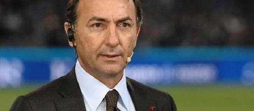 Mauro attacca il tecnico dell'Inter, Pioli