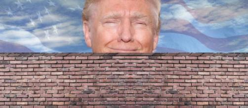 Mexico Wilts – Starts Discussing How Much The Wall Will Cost Them ... - globalnewsherald.com