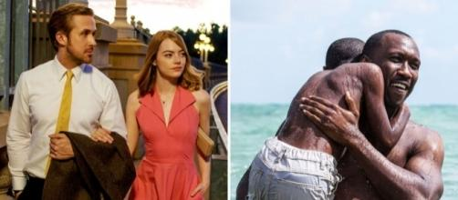 """""""Moonlight and """"La La Land"""" were the two big winners of the night ... - esquire.com (Taken from BN Library)"""