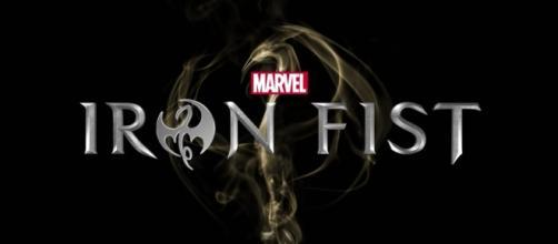 Nuove serie tv su Netflix a marzo 2017: ci sarà anche 'Iron Fist'.