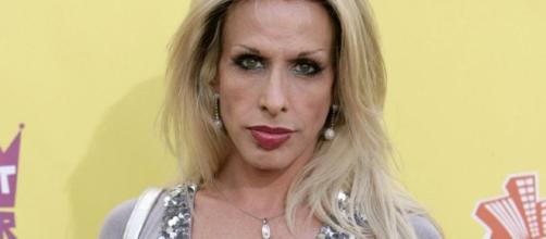 Oscars memorial leaves out Arquette's transgender sister - yahoo.com