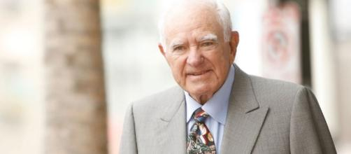 People's Court' Judge Joseph Wapner Dead at 97 – Greene County Herald - greenecountyheraldonline.com