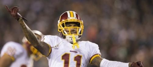 Prediction: Can the Redskins go into 'Big D' and defeat the ... - usatoday.com